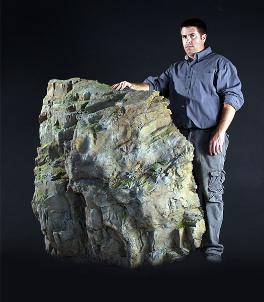man-with-rock