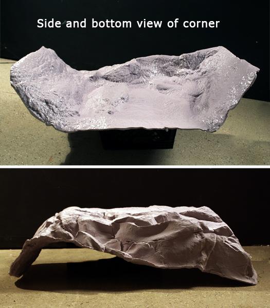 Bottom C-2928